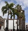 Iglesia de El Salvador Santa Cruz 1 (5492053747).jpg