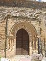 Iglesia de San Pedro Apóstol de Cervera del Llano - portada.jpg