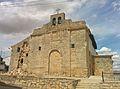 Iglesia de San Román, Villodre 01.jpg