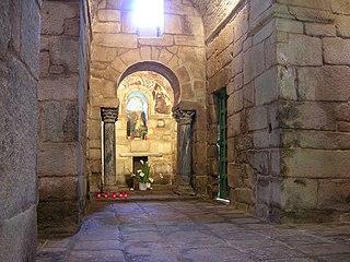 Iglesia de Santa Comba de Bande.jpg
