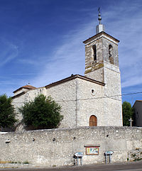 Iglesia de Torrescárcela.jpg