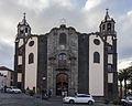 Iglesia de la Inmaculada Concepción, La Orotava, Tenerife, España, 2012-12-13, DD 02.jpg