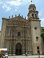 Iglesia del Carmen - panoramio (2).jpg