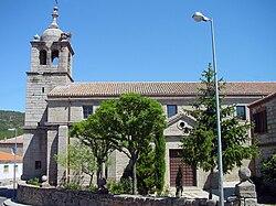 Iglesia en Zarzalejo.jpg
