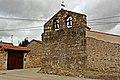 Iglesia parroquial de San Félix en El Arco.jpg