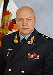 Igor Korobov.jpg