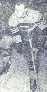 Igor Radin