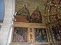 Igreja Matriz de Aldeia Viçosa 16.jpg