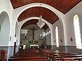 Igreja Paroquial de Cebolais de Cima 10.jpg