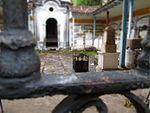 Igreja São Francisco - Ouro Preto (25926745723).jpg