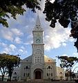 Igreja SBO.JPG