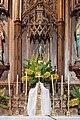 Igrexa de San Bieito. Cambados SB13.jpg