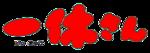 Ikkyu-san logo.png