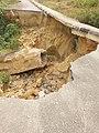 Ikot Effangha gully Calabar.jpg