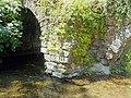 Il Ponte Romano sul Biedano, Blera.jpg