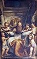 Il Pordenone - Sant'Agostino in cattedra.jpg
