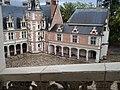 Il castello - panoramio (5).jpg