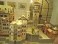 Il castello di Neuschwanstein-plastico - panoramio.jpg