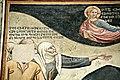 Il trionfo della morte di Bartolo di Fredi (1360 ca.) 6.jpg
