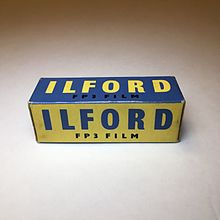 Ilford120film1955.jpg
