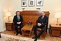 Ilham Aliyev and Ǵorge Ivanov, February 2015.jpg