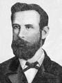 Iljia Grigorievich Borshchow.png