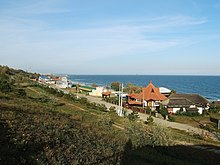 Illichivsk sea-front.jpg
