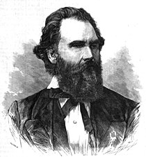Illustrazione Italiana 1874 n. 3 - Giovanni Duprè.jpg