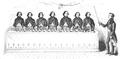 Illustrirte Zeitung (1843) 09 144 1 Die Lancasterschen Glockenspieler.PNG