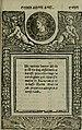 Illvstrivm imagines (1517) (14782915885).jpg