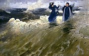 Ilya Repin-What freedom!.jpg