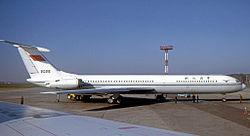 Ilyushin Il-62 2026 CAAC SVO 19.09.74 edited-3.jpg