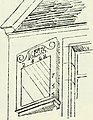 """Image from page 296 of """"The castellated and domestic architecture of Scotland, from the twelfth to the eighteenth century"""" (1887) (14782843784).jpg"""