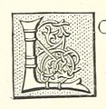 Image taken from page 284 of 'The Works of Alfred Tennyson, etc' (11060314644).jpg