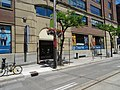 Images taken from a window of a 504 King streetcar, 2016 07 03 (45).JPG - panoramio.jpg