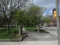 Images taken out a west facing window of TTC bus traveling southbound on Sherbourne, 2015 05 12 (67).JPG - panoramio.jpg