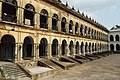 Imambara - Chinsurah - Hooghly - 2013-05-19 7841.JPG