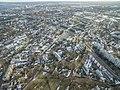 Imantas mikrorajons no putna lidojuma - panoramio.jpg