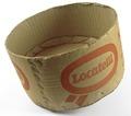 Imballo per forma ditta Locatelli - Musei del cibo - Parmigiano - 127.tif