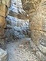 Imbros Gorge June 2 2015 4.JPG