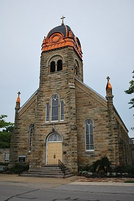 Immaculate Conception Church Grafton OH.JPG