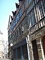 Immeuble 22, 24, rue Saint-Romain.jpg