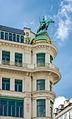 Immeuble angle Graben Wien.jpg