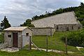 Impluvium - Parco per la Pace, Monte Zugna, Rovereto, Trento, Italy - July 20, 2014.jpg