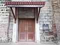 Imus Historical Museum main door.jpg