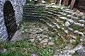 In Rakvere castle yard - panoramio (2).jpg