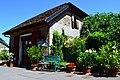 In der kleinen Genfer Gemeinde Bardonnex.jpg