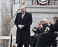 Inaugural ceremony of the 47th Governor of Pennsylvania Tom Wolf (16217607307).jpg