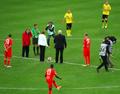 Inauguration du Stade du Hainaut Borloo.png