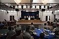 Incirlik hosts LGBT Pride panel 170616-F-WU765-0110.jpg